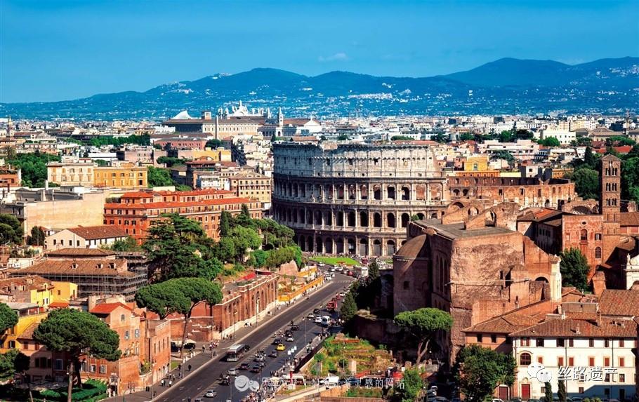 Roma affitti 2 1 nel 2017 agir agenzia for Affitti mezzocammino roma
