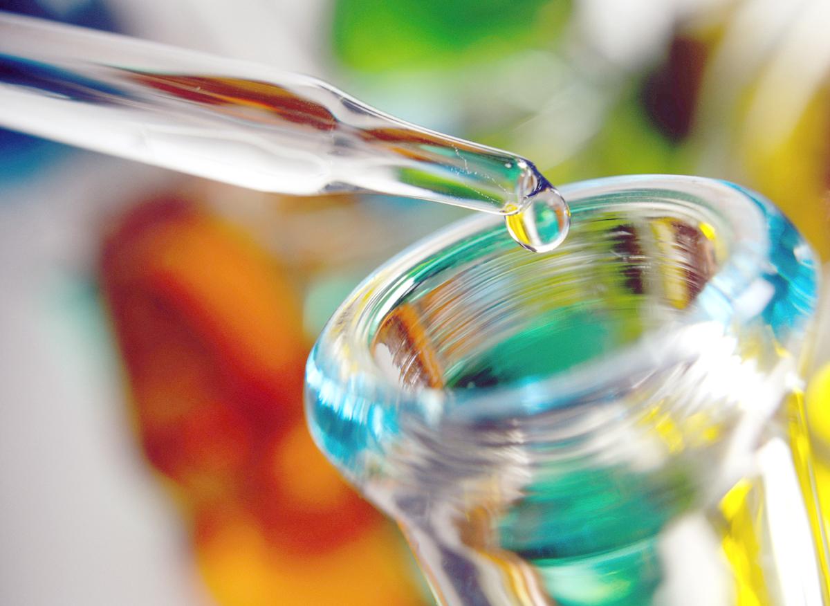 Farmaci biotech se ne discuter al prossimo convegno di for Salon biotech