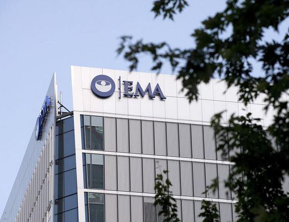 Trasferimento dell agenzia europea per i medicinali for Agenzia immobiliare amsterdam