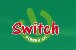 Risultati immagini per switch power srl