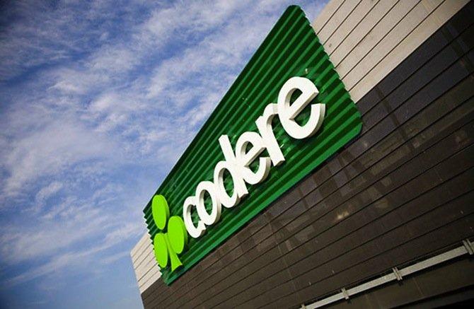 Codere Online sarà il primo operatore di gioco  online in America Latina ad essere quotato dopo la sua fusione con DD3 Acquisition Corp. II
