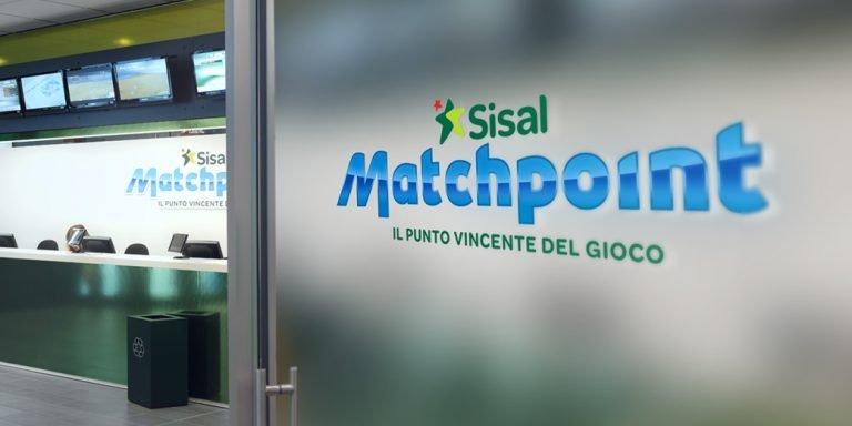Euro 2020 – L'Italia, imbattuta con l'Austria dal 1960, non vuole fermarsi: il passaggio ai quarti a 1,25 su Sisal.it