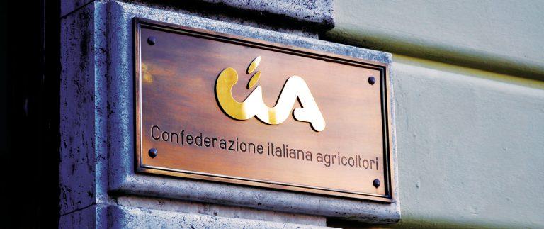 PNRR: Cia, con via libera Ue, si apra fase nuova con agricoltura e aree rurali al centro